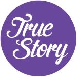 TrueStory-logo-blackcurrent