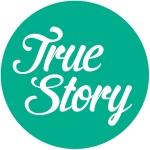 TrueStory-logo-mint