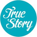 TrueStory-logo-turquoise