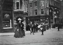 history-jarrold-shopfront-1909.jpg{w=700,h=512}.th
