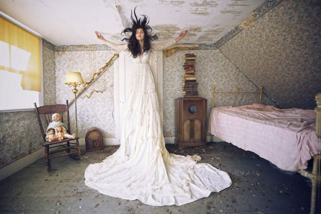 The-White-Witch.-Photo-Credit-640x427