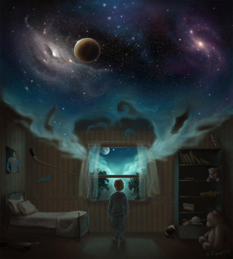 safe-dreaming