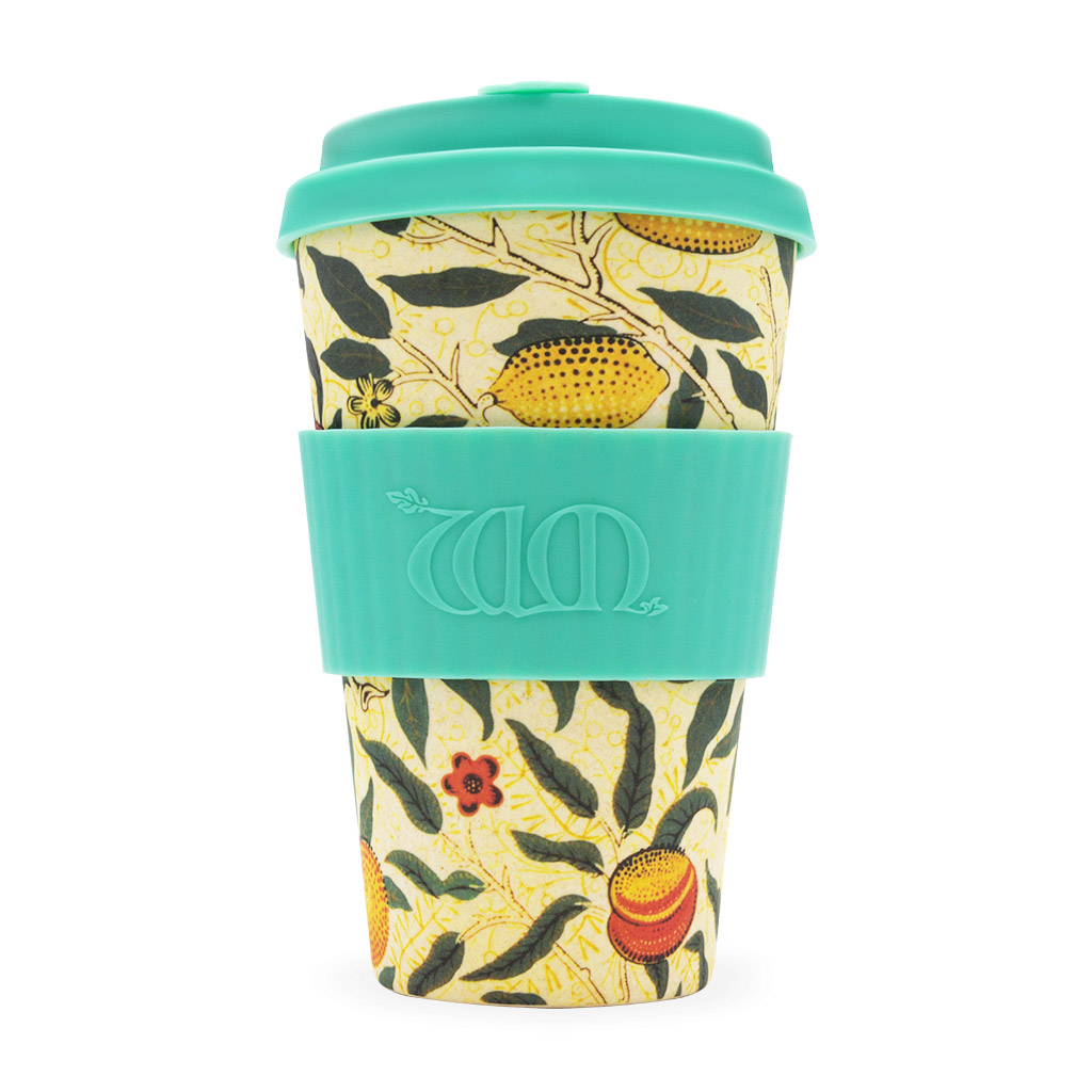 Ecoffee-Cup-William-Morris-Pomme-14oz-1024x1024